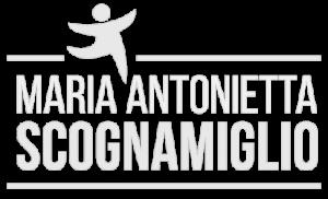 Maria Antonietta Scognamiglio